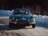 renault-alpine-3_a110-rajd-monte-carlo-1971-fot-2