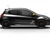 clio-r-s-2_red-bull-racing-rb7-_5