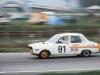 renault-12-gordini-1974-r
