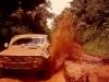 renault-12-gordini-algier-kapsztad-1971