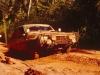 renault-12-gordini-w-rajdzie-algier-kapsztad-1971-r