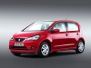 seat-mii-5-drzw-2_32999-male