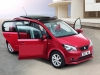 seat-mii-5-drzw-5_33021-male
