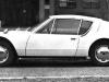 skoda-prototyp-1100gt-a22