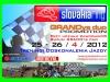 suzuki-5-ulotka-slovakiaring-2012