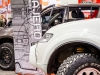 m-11_offroad-show-18