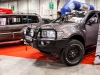 m-12_offroad-show-20