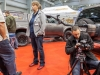 m-13_offroad-show-28