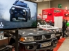 m-17_offroad-show-43