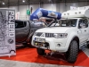 m-3_offroad-show-04
