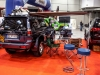 m-4_offroad-show-05