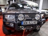 m-5_offroad-show-06