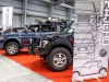 m-6_offroad-show-10