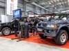 m-7_offroad-show-11