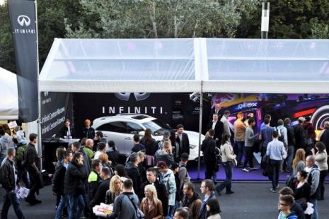 infiniti-1_vsr-1