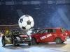 Top Gear Live Warsaw 2013