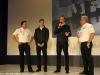 WRC 2013