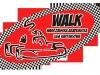 walk_logo_r1_ed-2