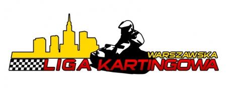 wlk_logo