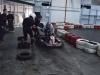 wlk_4_zmiana-kierowcow-2