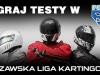 w-1_testy-rok-cup-polska