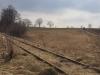 poc-3_warmia-track-03
