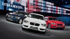 Na tegorocznym salonie IAA, BMW ponownie zaprezentuje swoje światowe premiery jeżdżące po […]