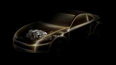 Fuji Heavy Industries Ltd. (FHI), producent samochodów Subaru, ogłosił, że podczas 64. […]
