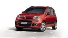 Fiat powraca na Międzynarodowy Salon Samochodowy we Frankfurcie z oryginalnym stoiskiem zdominowanym […]