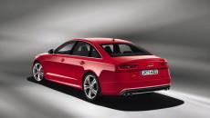 """We Frankfurcie Audi zaprezentuje publiczności po raz pierwszy swoje nowe modele """"S"""": […]"""