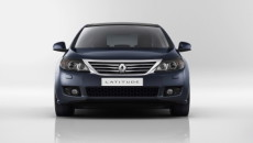Renault Latitude to najnowszy model francuskiego koncernu. Za nim gwiazdor Renault pokaże […]