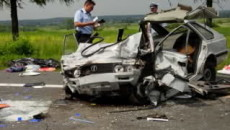 Rok 2010, to rok spadku przestępstw drogowych, co wiąże się z poprawą […]