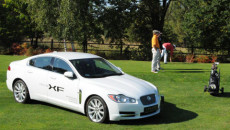 Jaguar wspiera rozwój golfa w Polsce. Marka aktywnie włączyła się w organizację […]