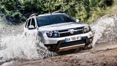 Od Logana do Dustera, poprzez model Sandero – Dacia oferuje szeroką gamę […]