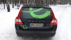 Volvo, jako marka premium, kojarzona była zawsze z luksusem, bezpieczeństwem i mocnymi […]