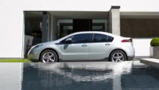 Chevrolet Volt oraz bliźniaczy model Opel Ampera zostały tegorocznymi laureatami nagrody ECOBEST […]
