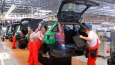 Wysoki popyt na obecną gamę modelową Kia oraz przewidywany wzrost sprzedaży w […]