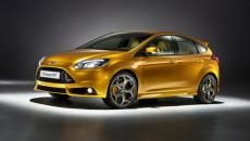 Na Salonie samochodowym we Frankfurcie zadebiutowała wersja produkcyjna dynamicznego Forda Focus ST […]