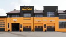 W Wyszkowie niedaleko Warszawy został otwarty pierwszy w Polsce warsztat szybkiej obsługi […]