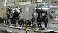 Uroczystość uruchomienia przez Kia Motor Slovakia seryjnej produkcji silników benzynowych o pojemności […]