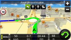 Najnowsza odsłona oprogramowania do nawigacji MapaMap w wersji 7.1 wprowadza nową funkcjonalność […]
