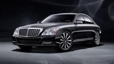 Dla uczczenia 125. urodzin samochodu Maybach zaprojektował jedyny w swoim rodzaju model […]
