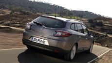 Renault Megane Grandtour dysponuje wieloma zaawansowanymi technologicznie systemami. Wydłużenie rozstawu osi oraz […]