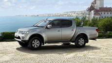 Mitsubishi L200 jest najbardziej popularnym samochodem typu pickup wśród polskich klientów. Zgodnie […]