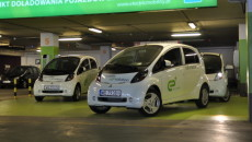 Firmy WiTricity, IHI oraz Mitsubishi Motors (MMC) zdecydowały się połączyć siły w […]
