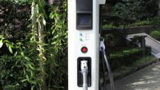 Nissan Motor Co., Ltd. zaprezentował nową szybką ładowarkę i ogłosił plany wprowadzenia […]