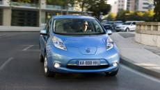 Ogłoszona została lista samochodów pretendujących do tytułu europejskiego Auta Roku 2012. Wyboru […]