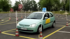 Zmiany w przebiegu egzaminu na prawo jazdy zawsze budzą niepokój wśród kierowców. […]