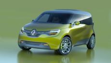 Podczas przedpremierowego pokazu na 64. Salonie Samochodowym we Frankfurcie Renault zaprezentowało swój […]