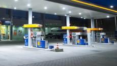 W dniach 24-25 października w Krakowie odbędzie się szkolenie dla managerów aut […]